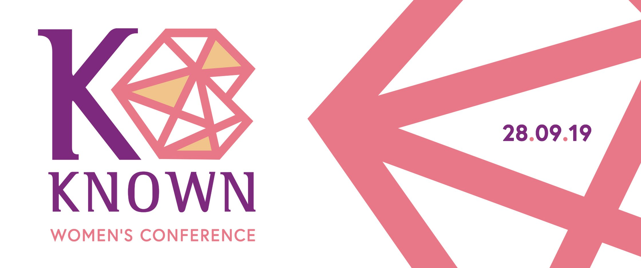 'Known' Women's Conference