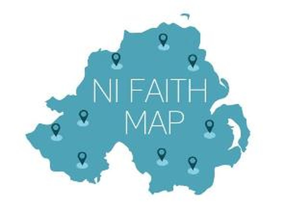 map of gibraltar, map of southern ireland, map of county mayo, map of austria, map of israel, map of united kingdom, map of scotland, map of england, map of belfast, map of wales, map of ireland counties, map of afghanistan, map of europe, map of ballybofey, map of dublin, map of giant's causeway, map of uk, map of ireland map, map of ulster, map of us and ireland, on united map of northern ireland