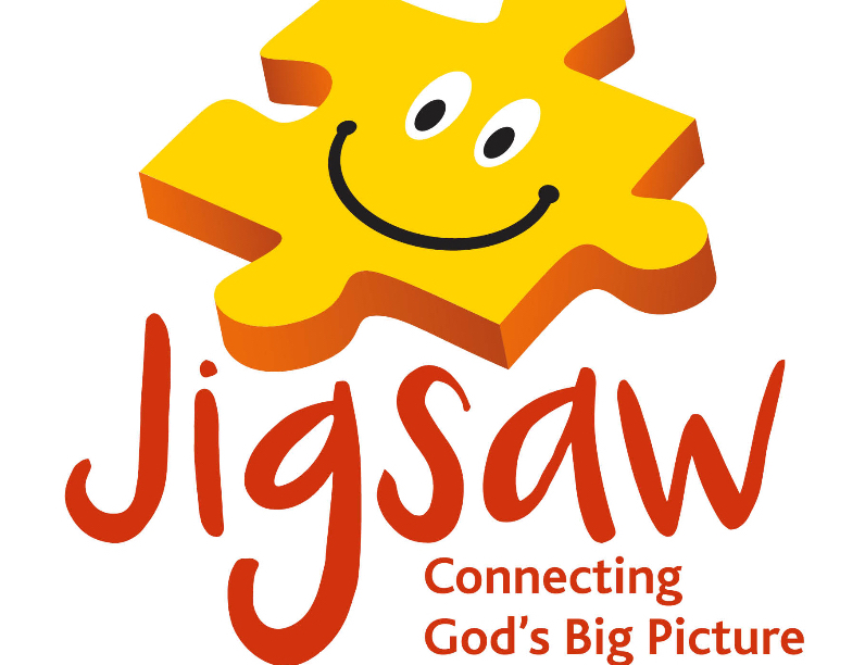 JIGSAW - The United Diocese of Down And Dromore (Church of Ireland